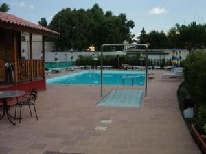 piscina-scoperta09