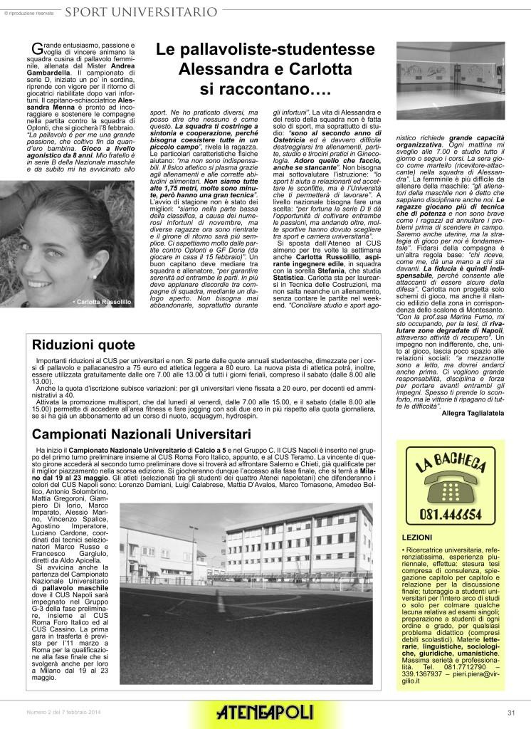 numero 02-2014