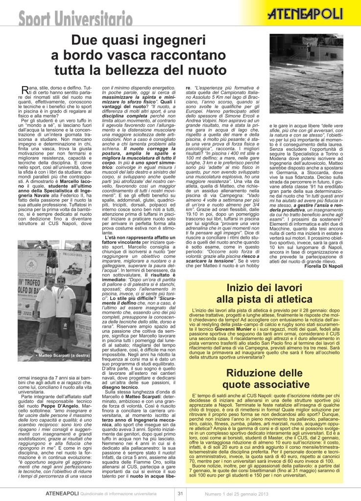 numero 01-2013
