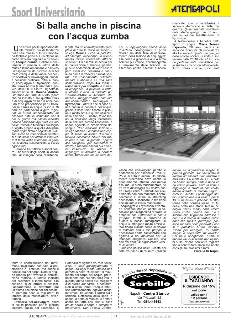 numero 02-2013