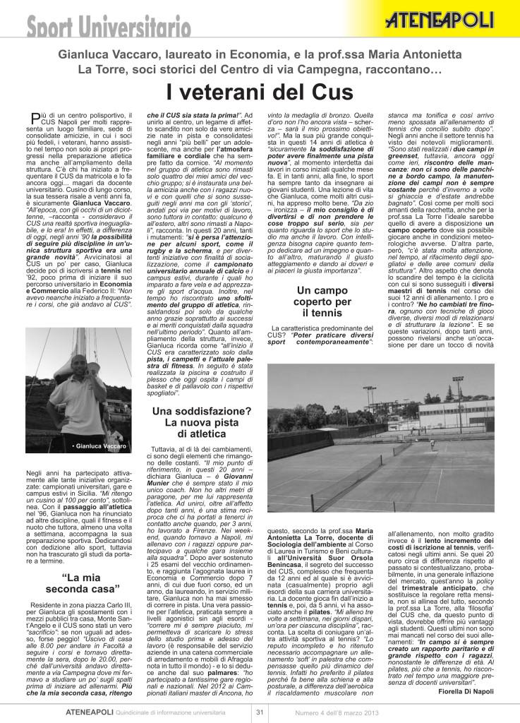 numero 04-2013