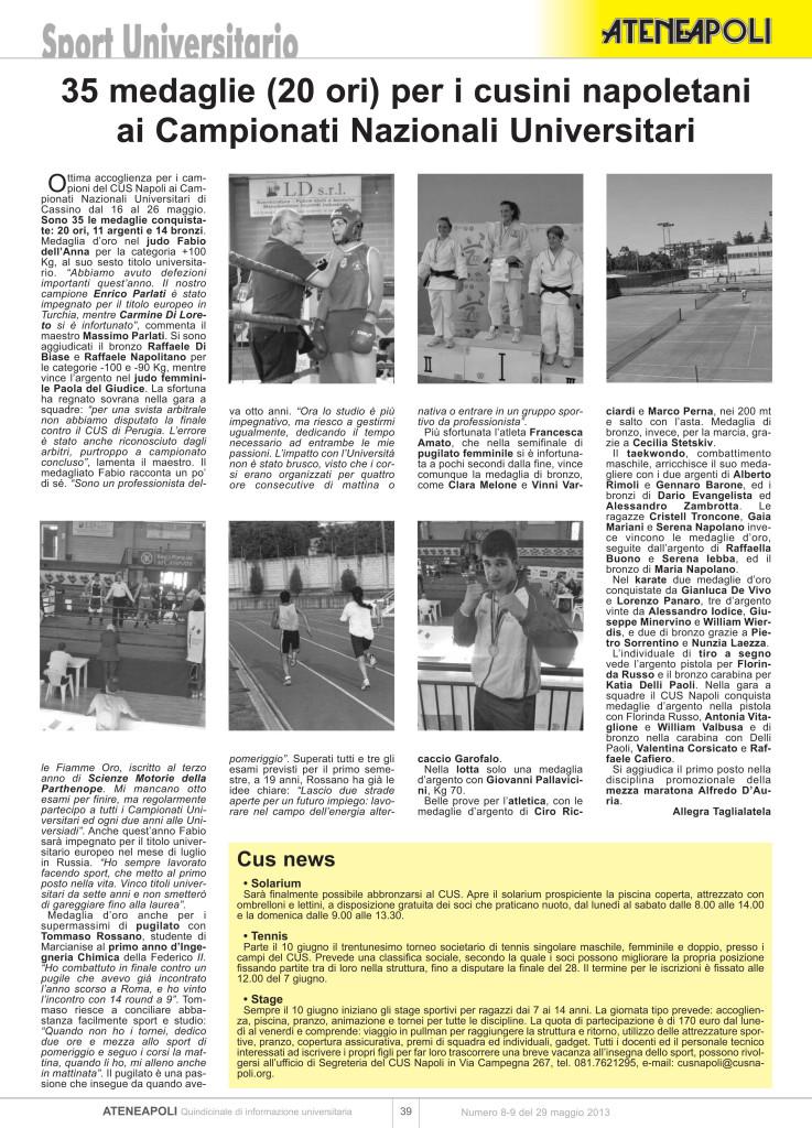 ATENEAPOLI_8-9_2013