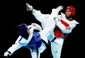 Olympics+Day+15+Taekwondo+7Y-x1RQwPN_l