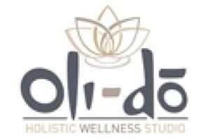 logo oli-do