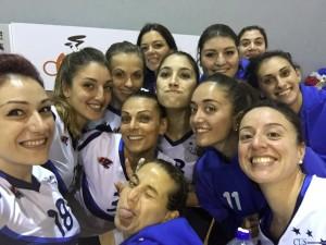 Volley CC - CUS vs ALP 3-0 (1)