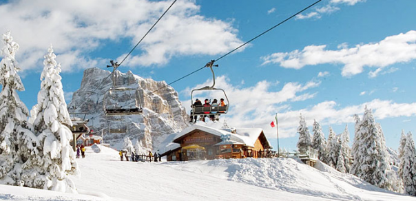 ski-civetta-604x292