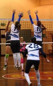 2016_01_16 - Volley C - CUS Napoli vd ALP 2-3 (10)
