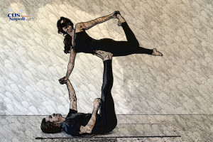 Yoga Ashtanga (13)c