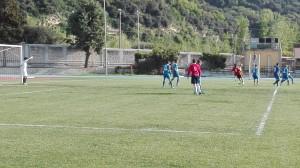 2016-04-16_Calcio 3 cat - CUS vs Montecalcio 3-0 (1)