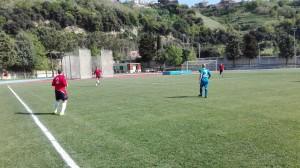 2016-04-16_Calcio 3 cat - CUS vs Montecalcio 3-0 (10)