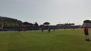 2016-04-16_Calcio 3 cat - CUS vs Montecalcio 3-0 (11)