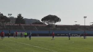 2016-04-16_Calcio 3 cat - CUS vs Montecalcio 3-0 (12)