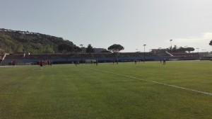 2016-04-16_Calcio 3 cat - CUS vs Montecalcio 3-0 (13)