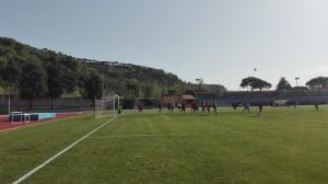 2016-04-16_Calcio 3 cat - CUS vs Montecalcio 3-0 (14)