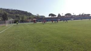 2016-04-16_Calcio 3 cat - CUS vs Montecalcio 3-0 (15)