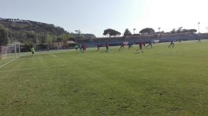 2016-04-16_Calcio 3 cat - CUS vs Montecalcio 3-0 (16)