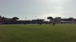 2016-04-16_Calcio 3 cat - CUS vs Montecalcio 3-0 (17)