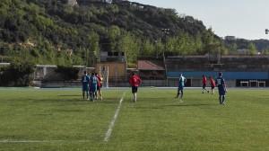 2016-04-16_Calcio 3 cat - CUS vs Montecalcio 3-0 (20)