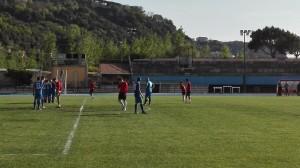 2016-04-16_Calcio 3 cat - CUS vs Montecalcio 3-0 (21)