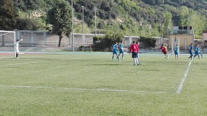 2016-04-16_Calcio 3 cat - CUS vs Montecalcio 3-0 (22)
