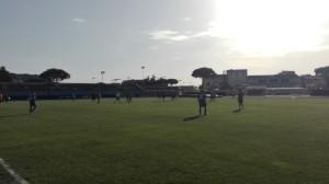 2016-04-16_Calcio 3 cat - CUS vs Montecalcio 3-0 (24)