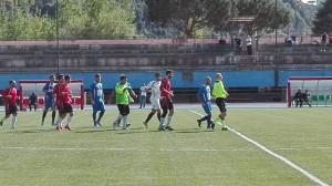 2016-04-16_Calcio 3 cat - CUS vs Montecalcio 3-0 (4)