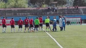 2016-04-16_Calcio 3 cat - CUS vs Montecalcio 3-0 (5)