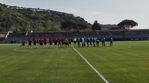 2016-04-16_Calcio 3 cat - CUS vs Montecalcio 3-0 (6)