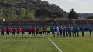 2016-04-16_Calcio 3 cat - CUS vs Montecalcio 3-0 (7)