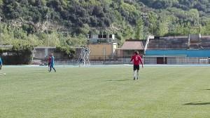 2016-04-16_Calcio 3 cat - CUS vs Montecalcio 3-0 (8)