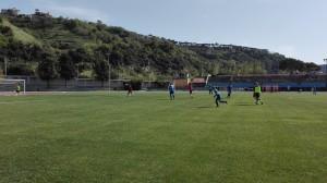 2016-04-16_Calcio 3 cat - CUS vs Montecalcio 3-0 (9)