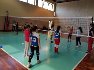 2016_05_03 Torneo Minivolley (11)