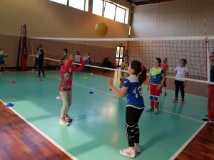 2016_05_03 Torneo Minivolley (12)