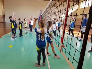 2016_05_03 Torneo Minivolley (23)