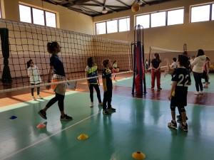 2016_05_03 Torneo Minivolley (28)