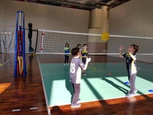 2016_05_03 Torneo Minivolley (3)