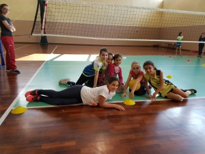 2016_05_03 Torneo Minivolley (4)