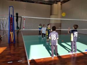 2016_05_03 Torneo Minivolley (6)
