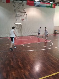 Basket Torneo universitario (12)