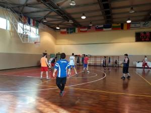 Basket Torneo universitario (13)