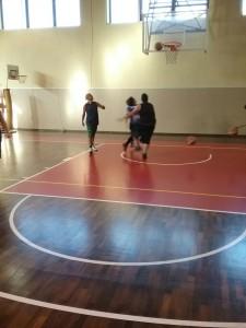 Basket Torneo universitario (7)