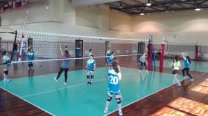 Festa Volley 2016 (10)