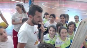 Festa Volley 2016 (16)