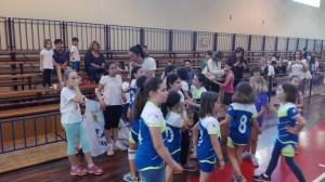 Festa Volley 2016 (21)