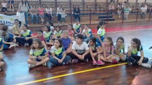 Festa Volley 2016 (29)