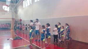Festa Volley 2016 (3)