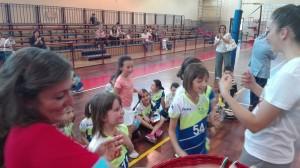 Festa Volley 2016 (35)