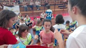 Festa Volley 2016 (36)