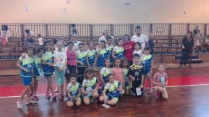 Festa Volley 2016 (39)
