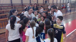 Festa Volley 2016 (43)